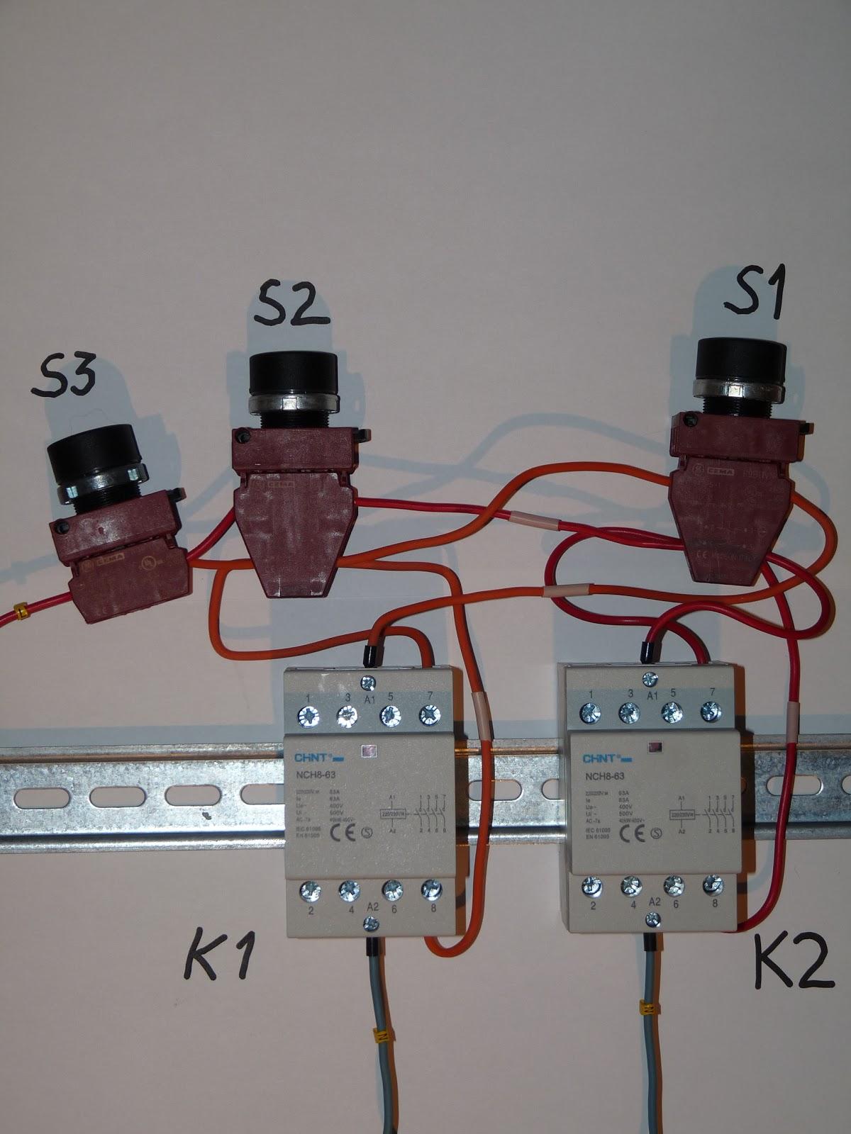 Ac motor speed picture ac motor reversing circuit Reversible ac motor
