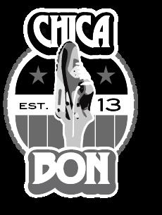 ChicaBon