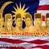 Malaysia Merdeka 2011