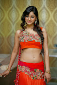 Shilpi Sharma Photos at Trisha Pre launch fashion Show-thumbnail-10