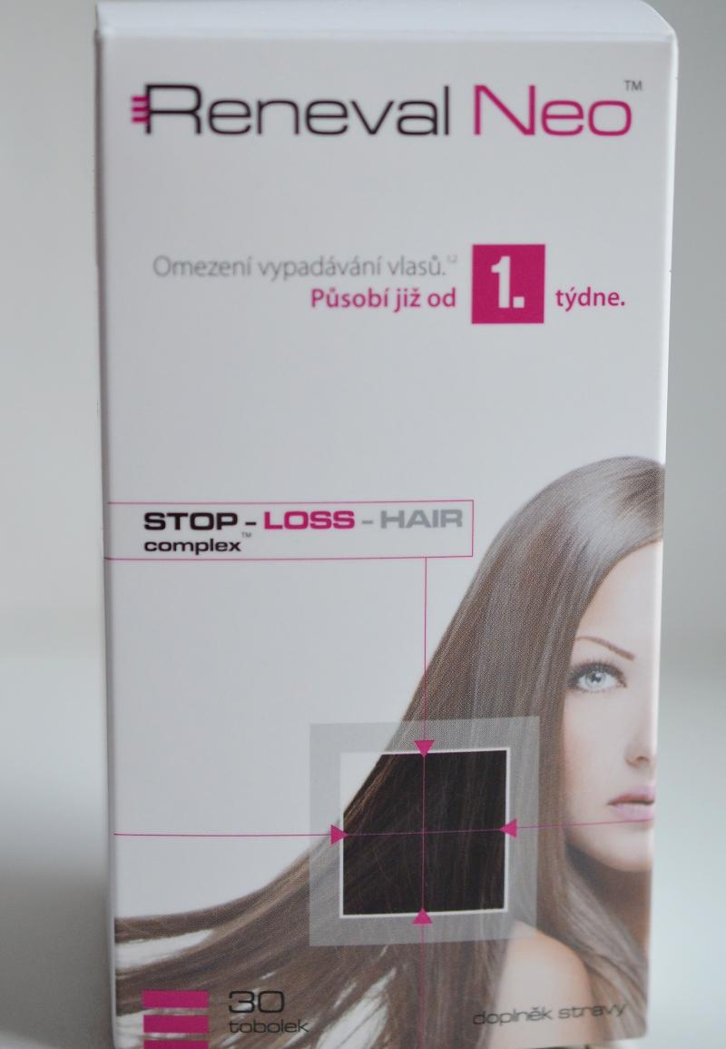 co pomáhá na vypadávání vlasů