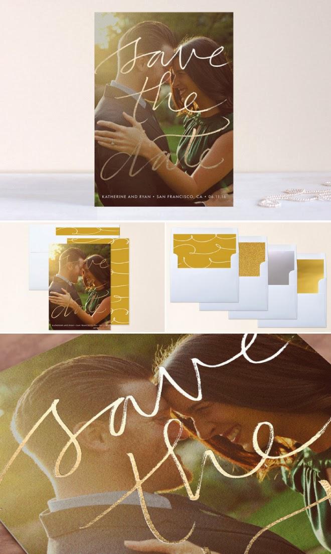 http://www.shareasale.com/r.cfm?u=566053&b=120126&m=17025&afftrack=boutique&urllink=www%2Eminted%2Ecom%2Fproduct%2Ffoil%2Dpressed%2Dsave%2Dthe%2Ddate%2Dcards%2FMIN%2DOM0%2DSFS%2Fboutique%3Forg%3Dpho