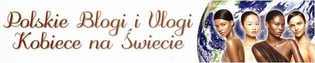 http://polskieblogikobiecenaswiecie.blogspot.be/
