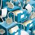 ¿Cómo almacenar más datos a menor costo?