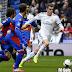 Real Madrid assume a ponta no Espanhol enquanto Chelsea se mantém na liderança do Inglês