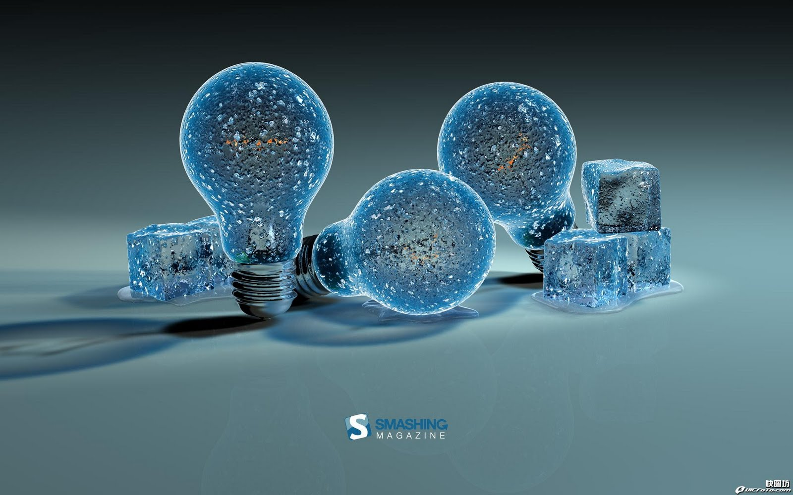 cool ice wallpaper funny amazing images