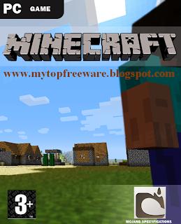 download crack minecraft 1.8 1 beta free pc
