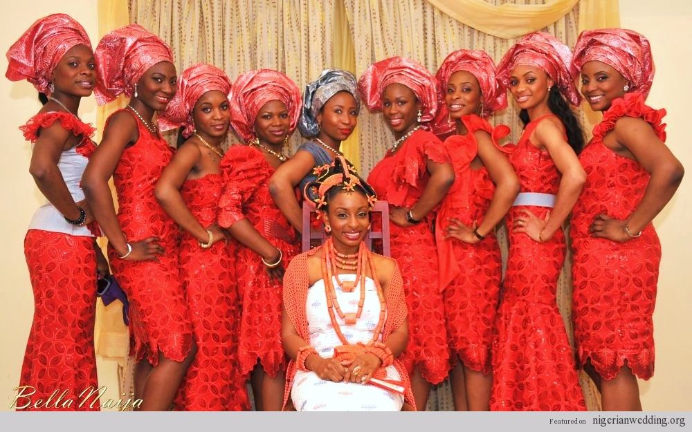 ASO Ebi Styles http://subirawahure.blogspot.com/2013/02/learn-from-besthow-to-dress-up-in.html