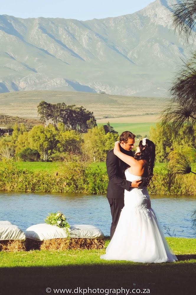DK Photography C3 Preview ~ Carmen & Morne's Wedding in Breede Escape, Bonnievale  Cape Town Wedding photographer