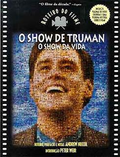 O Show de Truman – O Show da Vida