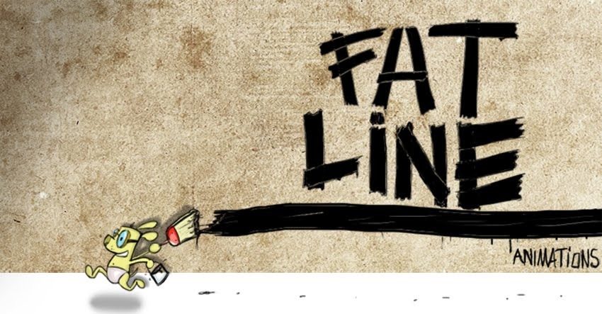 FATLINE ANIMATIONS