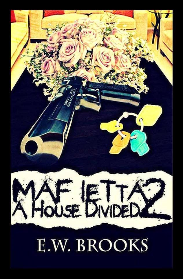 http://www.amazon.com/Mafietta-House-Divided-Novella-ebook/dp/B00KGE2WLU/ref=la_B00DYSN63S_1_1?s=books&ie=UTF8&qid=1402611111&sr=1-1
