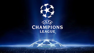 Pembagian Grup Hasil Drawing Liga Champions 2012-2013