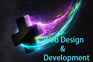 Web Design Bangladesh:   Become a Successful Web Designer The Key Skills You Need