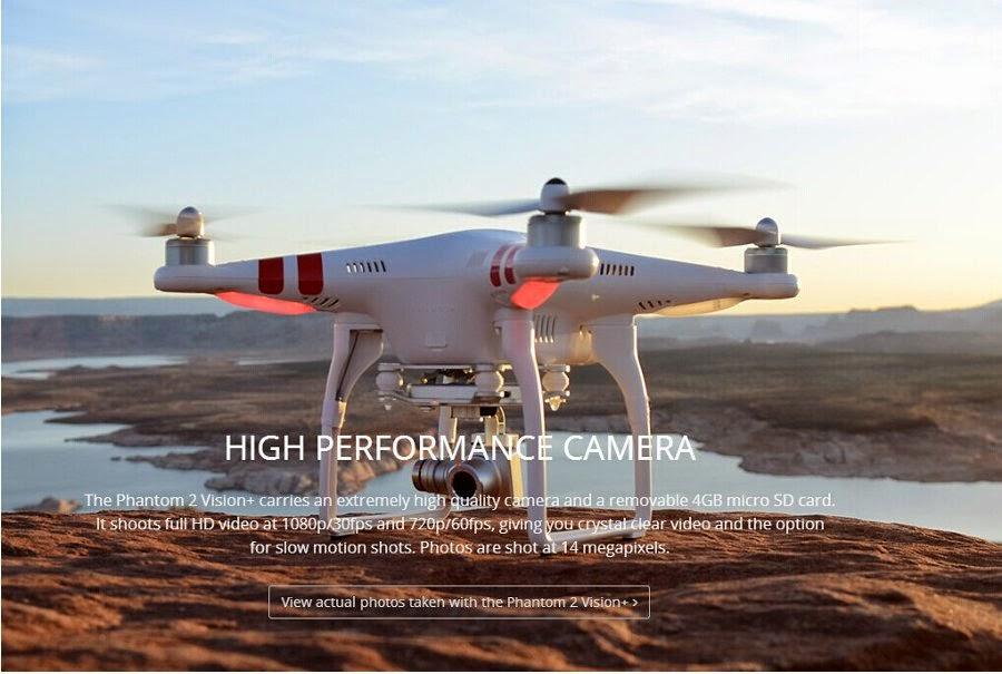 dji drone olx delhi  | 620 x 388