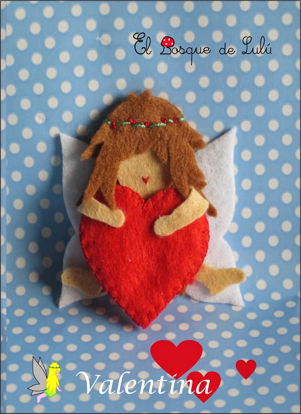 broche-regalo-san-valentin-broche-fieltro-hada-enamorados-romántico-amor