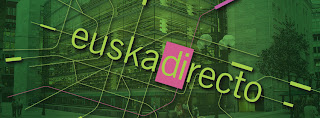 Eukadi Directo