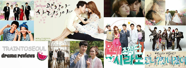 marriage-not-dating-dramawiki-ost