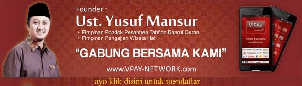 http://www.klikvsi.com/?ref=VP9015874