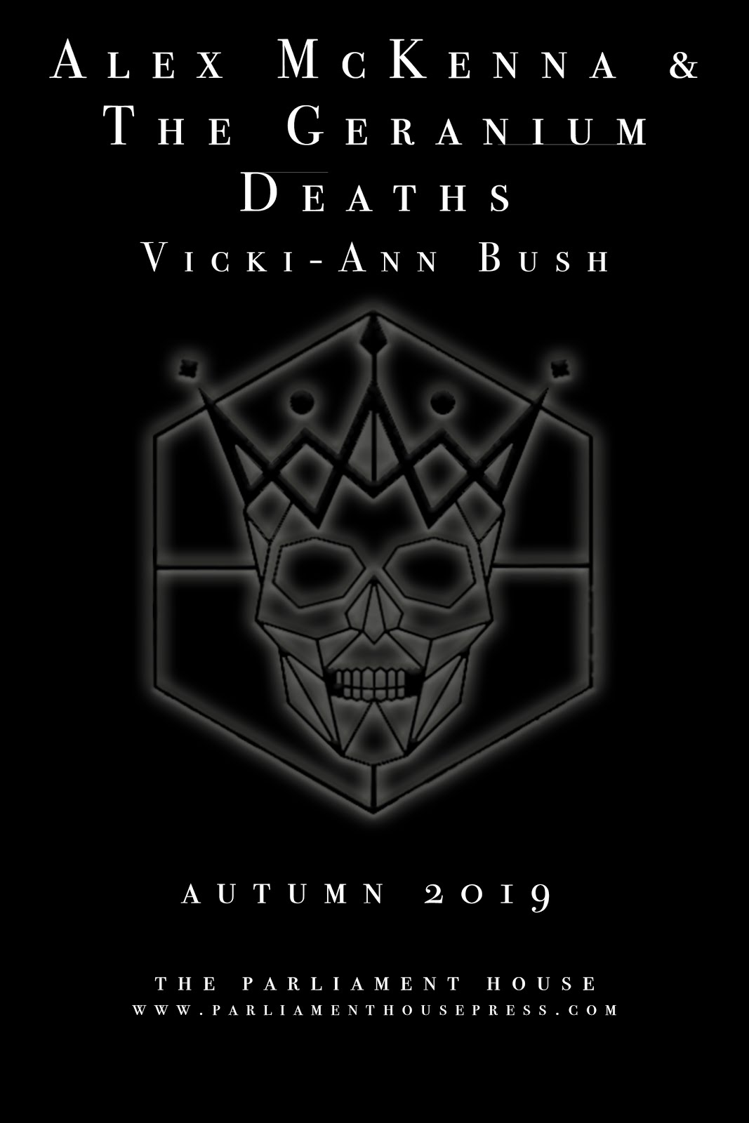 Coming Fall 2019