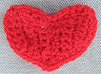 http://translate.googleusercontent.com/translate_c?depth=1&hl=es&rurl=translate.google.es&sl=en&tl=es&u=http://www.learn-how-to-crochet.com/valentine-heart.html&usg=ALkJrhgrld96fdAGGWJSy_RRC0X_EHo9fA