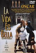 La vida es bella (1997) ()