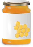 Madu lebah asli dapat menghilangkan luka bekas jerawat