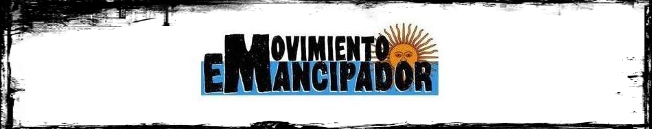 Movimiento Emancipador Comuna 2 - Recoleta