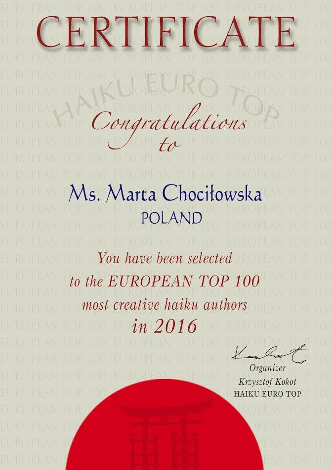 EUROTOP 2016