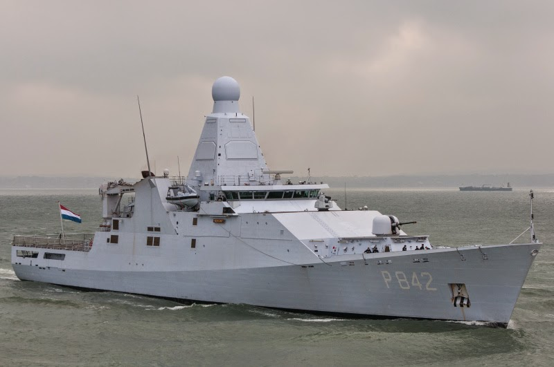 Image result for Dutch Vessels holland