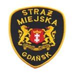 Dyżury radnych i Straży Miejskiej (kilknij):