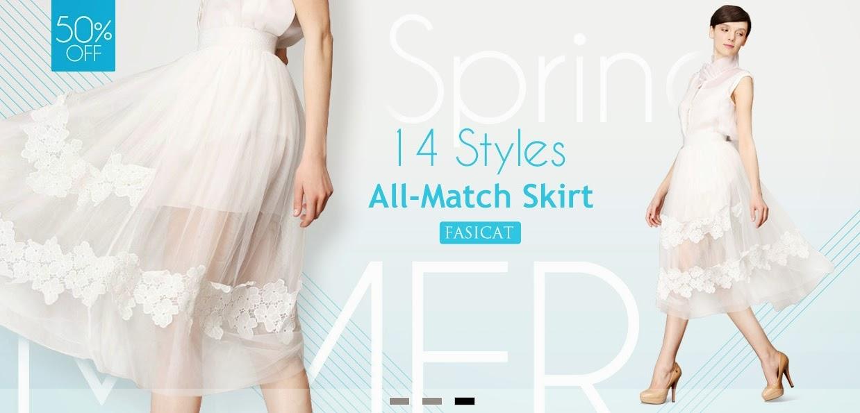 Модные коллекции платья юбки аксессуары на весну лето 2015 скидки 50% на бренды