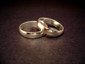 Aku Pasti Akan Menikah: Untuk Mu Mama