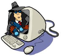 IP verbergen