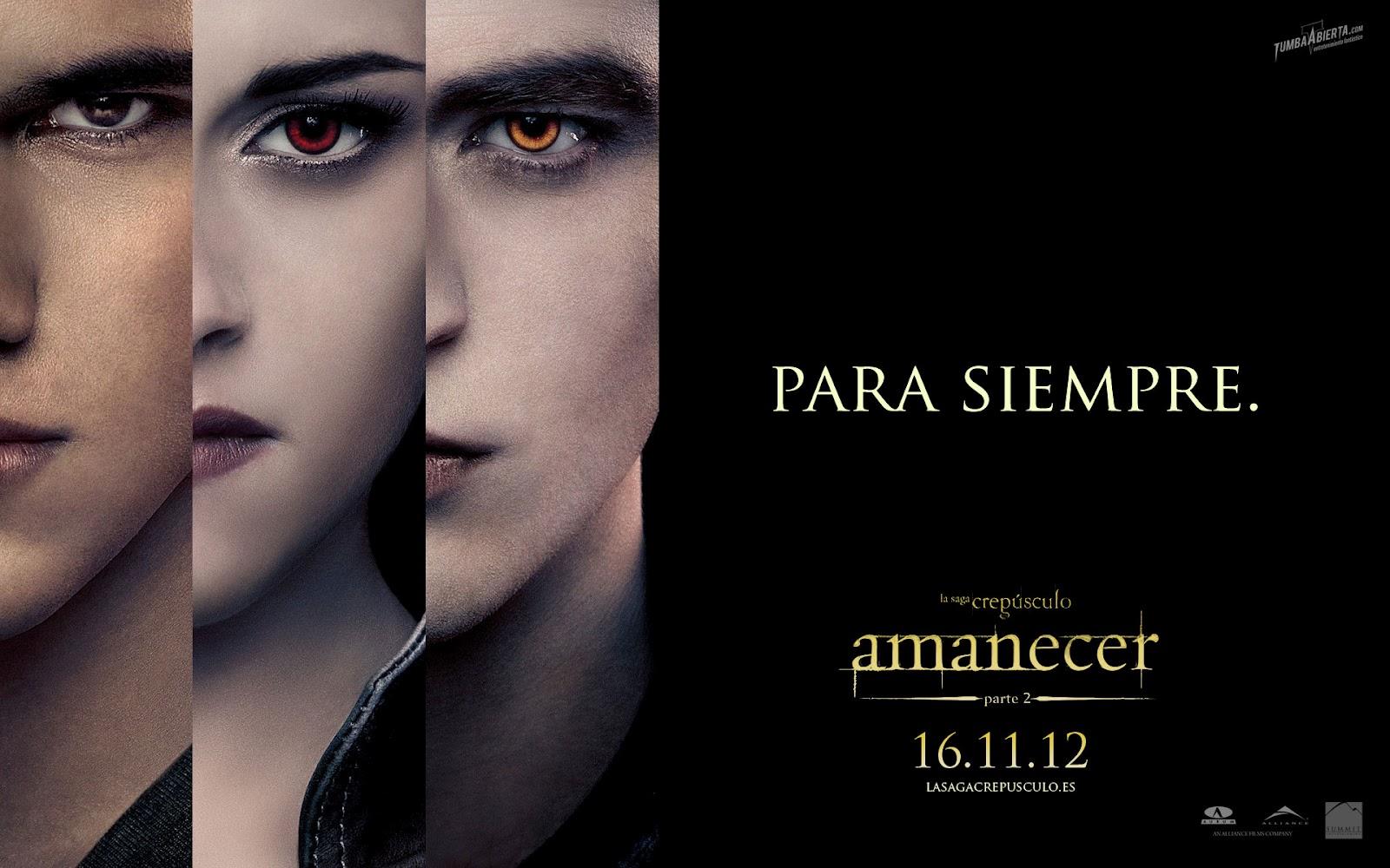 GALERÍA: Amanecer II (fotos) - Página 2 Wallpaper_hd_amanecer_parte2_1920x1200_trio