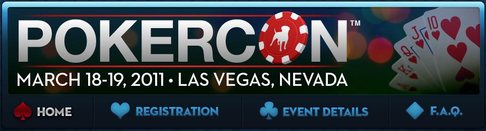 Zynga poker mob.org