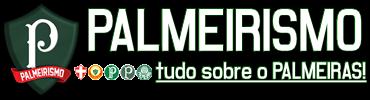 Palmeirismo