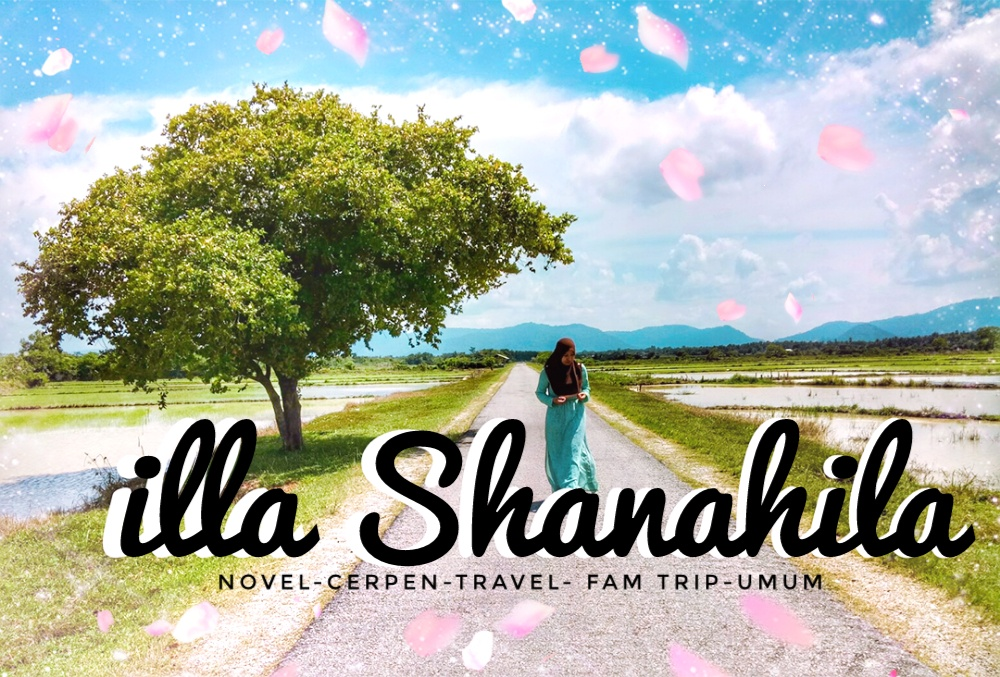 Illa Shanahila