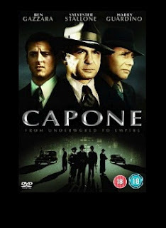 Al%2BCapone%2B %2Bwww.tiodosfilmes.com  Capone O Gngster (Al Capone)   Dublado