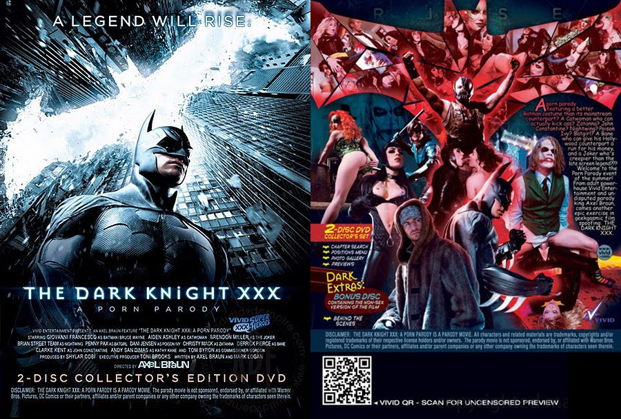 the-dark-knight-xxx-onlayn