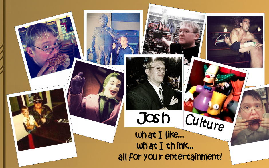 Josh Culture