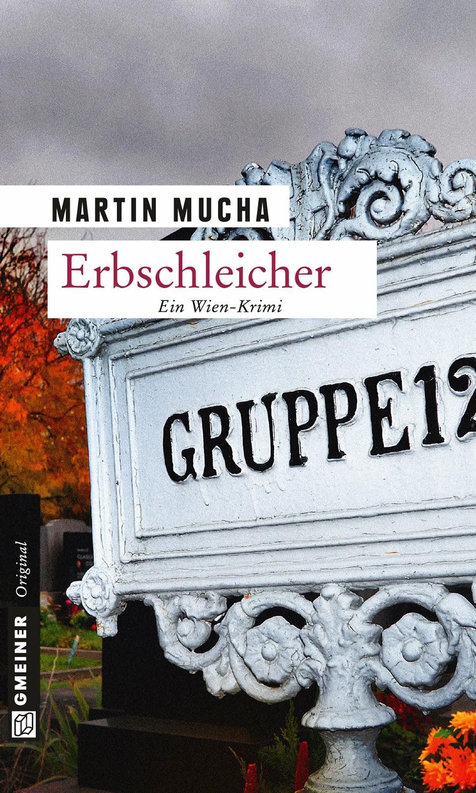 http://www.gmeiner-verlag.de/programm/titel/792-erbschleicher.html