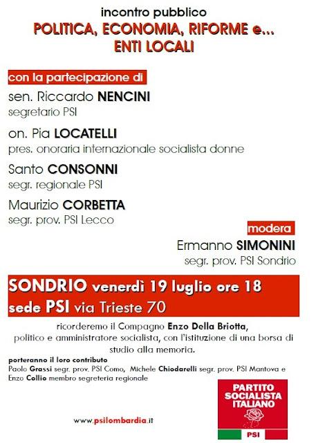 www.psilombardia.it