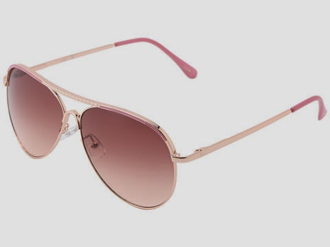 http://vip.zappos.com/jessica-simpson-j5065-rose-gold-pink