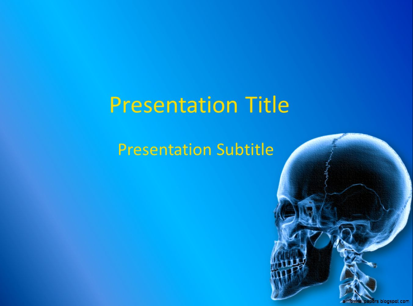 Download powerpoint templates all hd wallpapers view original size medical powerpoint templates download free toneelgroepblik Choice Image