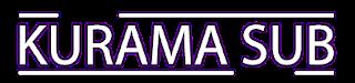 Kurama Sub