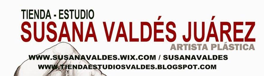 NOTICIAS TIENDA-ESTUDIO S.VALDÉS