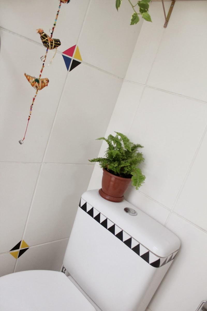 decoracao banheiro diy: Room Decoration, Decoração Rústica, Decoracao Rustica, Tree Trunk