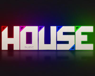 Blog dos djs baixar house music blog dos djs for House music remix