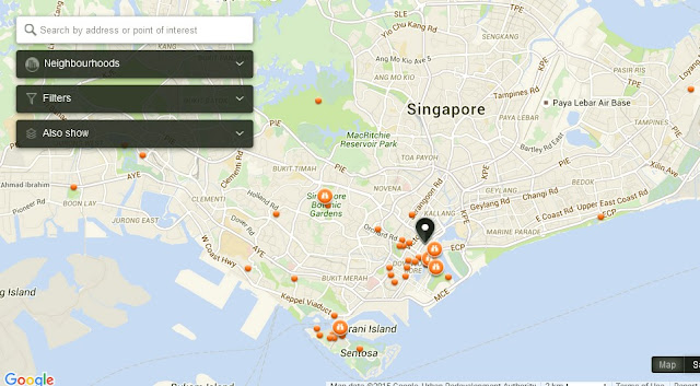 DUCKtours Singapore Map,Map of DUCKtours Singapore,Tourist Attractions in Singapore,Things to do in Singapore,DUCKtours Singapore accommodation destinations attractions hotels map reviews photos pictures,duck tours singapore,duck tours singapore promotions,duck tours singapore timetable location city tour sightseeing flyer reviews groupon time,ducktours singapore map,duck tours singapore office,singapore duck tours and flyer,singapore ducktours address,aqua duck tours singapore,ducktours singapore blog,duck boat tours singapore,singapore ducktours counter,captain duck tours singapore,singapore flyer duck tours combo,suntec city singapore duck tours,duck tours singapore discount,duck tours singapore deal,ducktour di singapore,duck tours singapore opening hours,duck tours in singapore,singapore duck tours map,original duck tours singapore,price of duck tours singapore,duck tours singapore price,singapore duck tours packages,duck tours singapore starting point,singapore pass duck tours,duck tours singapore route,singapore ducktours ride,duck tours singapore schedule,singapore ducktours suntec,singapore duck tours sightseeing,duck tours singapore start